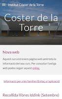 https://sites.google.com/costerdelatorre.com/institut